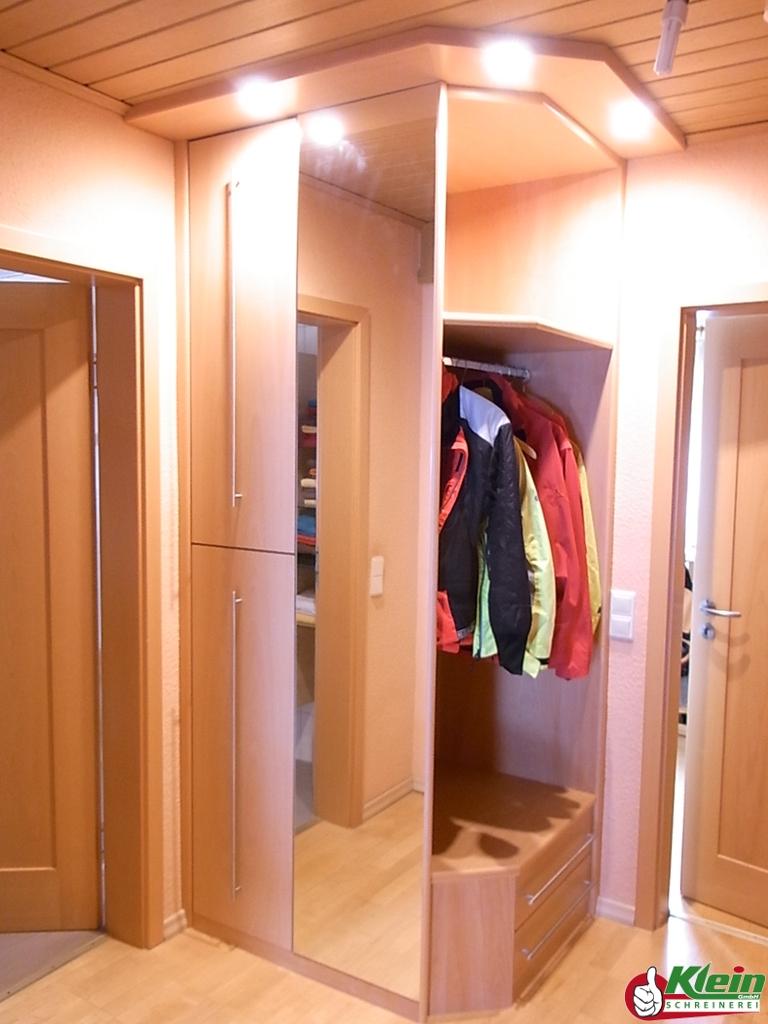 garderobe klein elegant harper set garderobe klein coat rack small with garderobe klein top. Black Bedroom Furniture Sets. Home Design Ideas